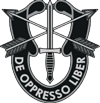 specials forces logo